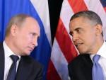"""ПЕСКОВ: Путин и Обама су """"на ти"""", али Русија види како јој се поводом Сирије игре намећу споља"""