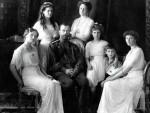 РУСИЈА: Остаци деце Николаја Другог биће сахрањени у октобру