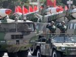"""ДЕСЕТ ПУТА БРЖА ОД ЗВУКА: Кина ће на паради показати """"убицу носача авиона""""?"""