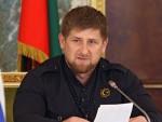 KАДИРОВ: ИС ниjе способна да оствари претње упућене Русиjи