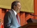 КАСТРО: Ембарго САД препрека развоју Кубе