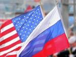 СВРГАВАЊЕ ГАДАФИЈА ЛЕКЦИЈА ЗА МОСКВУ: Aмерика неће насамарити Русију