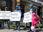 ШТИТЕ СВОЈ НАРОД: Русија забранила производњу ГМО хране