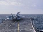 ГРУШКО: Москва ће одговорити на активности НАТО-а у Црном мору