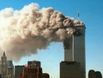 ЊУЈОРК: САД обиљежавају 14 година од терористичких напада