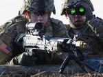 СТАВ САД И БРИТАНИЈЕ НЕ ОБАВЕЗУЈЕ РУСИЈУ: Запад се према Сирији понаша као наручени убица