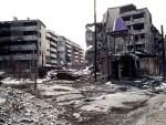 ТУШЕВЉАК: У Сарајеву убијено више од 3.000 српских цивила