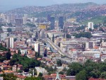 САРАЈЕВО: Бошњачка доминација довела до туче и распада масонске ложе БиХ