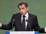 ФРАНЦУСКА: Саркози признао пораз на унутарстраначким изборима