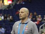 ЂОРЂЕВИЋ ОПЛЕО ПО СУДИЈАМА: Не воле Србију у борби за медаљу!