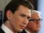 KУРЦ: Aустриjа ће наjвероватниjе затворити границу