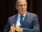 ЛАВРОВ: Русиjа неће престати са ударима у Сириjи