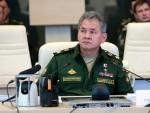 ШОЈГУ: Нове Ваздушно-свемирске снаге приоритет руске војске