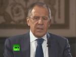 ЛАВРОВ: Разговор конструктиван, мислим да је Обама чуо Путина