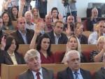 ПРЕШЕВО: Формирана асоцијација албанских општина