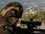 МОСКВА: Русија може да размотри слање војске у Сирију