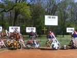 КОЗАРСКА ДУБИЦА: Почела Међународна конференција о страдању Срба у Јасеновцу