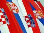 РОЈТЕРС: Односи Србије и Хрватске на најнижем нивоу