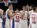 МАЕСТРАЛНИ СТЕ: Предраг Шарић који је омаловажио наше кошаркаше сад другачије прича