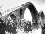 НИКО НЕ ЗНА ШТА СУ МУКЕ ТЕШКЕ: Век од преласка српске војске преко Албаније