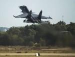 УСКОРО ЧИТАВА ЕСКАДРИЛА: Русија послала ловце-бомбардере Су-30 СМ на Крим