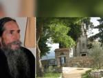 VIII ВЕКОВА МИТРОПОЛИЈЕ ЦРНОГОРСКЕ: Заштитник православља