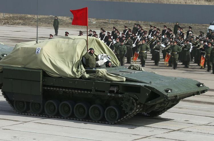 Фото: rs.sputniknews.com