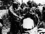 ДА СЕ НЕ ЗАБОРАВИ: У Јадовну убијено 38.000 Срба