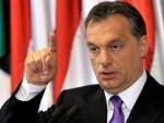 ОРБАН: Устав забрањује исламизацију Мађарске