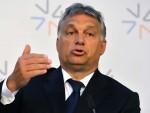 ОРБАН: Мађарска војска неће пуцати на избеглице