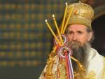 ВЛАДИКА ЈОАНИКИЈЕ: Христову цркву прогоне са распопом