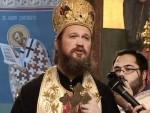 СПЦ: Владика нишки Јован није суспендован