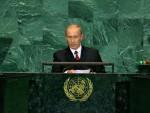 """""""ГАРДИЈАН"""": Путин је у праву по питању Сирије и то сви знају"""