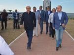 РУСИЈА ОДРЖАВА ОБЕЋАЊА: Рат мртав на Криму