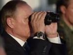 У СОЧИЈУ КОНФЕРЕНЦИЈА ИНСПИРИСАНА ДЕЛОМ ТОЛСТОЈА: Путинов рат и мир
