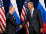 CNN: Да ли је то Путин засјенио Обаму?
