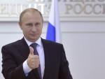 МОСКВА: Путинова посјета Пекингу јача трговину између Русије и Кине