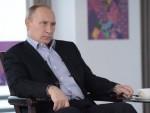 ПАРИЗ: Француској треба лидер као Путин