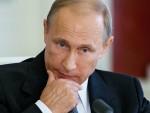 КРЕМЉ: Путин суспендовао летове за Египат