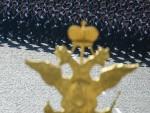 СЕЋАЊЕ НА ДЕСЕТИНЕ МИЛИОНА ЖРТАВА: Русија обележава 70. годишњицу завршетка Другог светског рата