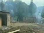 СПАЉЕНА ТРИ СЕЛА, УБИЈЕНО 88 ЉУДИ: Годишњица злочина над Србима у Медачком џепу