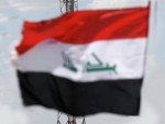 БЕЗ АМЕРИКЕ: Русија, Сирија, Ирак и Иран створили информациони центар за борбу са ИД