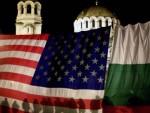 МОСКВА ИМА РЕШЕЊЕ: Бугарска слепо слуша Вашингтон, Грчка опрезна