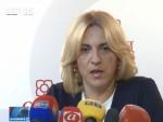 ЦВИЈАНОВИЋ: Ускоро пред скупштином информација о штетном дјеловању у Сарајеву