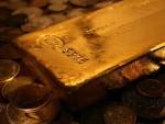 ИМПЕРИЈЕ СУ УВЕК ЧУВАЛЕ ЗЛАТО СВОЈИХ КОЛОНИЈА: Европске земље повлаче златне резерве из САД