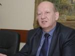 СТАНКОВИЋ: Формирање асоцијације албанских општина на југу не значи ништа
