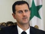 """AСАД: Примирjе jе """"трачак наде"""" за Сириjу"""