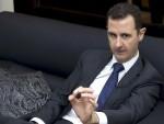 АСАД: Европљани да престану да подржавају терористе
