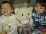 ПОСРНУЛА ЉУДСКОСТ: Туга оца утопљених дечака, Европа занемела од стида