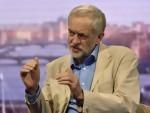 """ПОБУНА: """"Ако левичар постане премијер Британије, војска би могла да покрене пуч"""""""